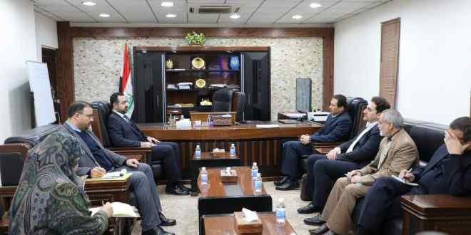 Iran addresses Iraq on the differential customs duties with Kurdistan and Baghdad take action IMG-20190114-WA0059-660x330