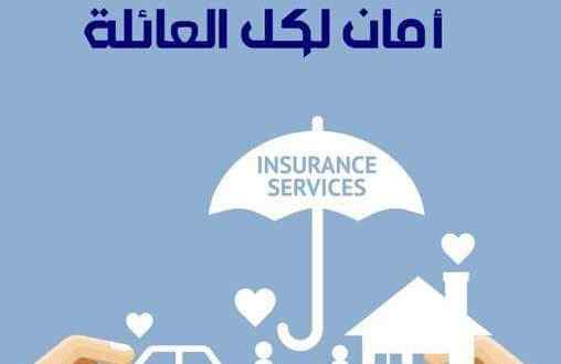 Iraqi Insurance: able to secure trade with the world Received_404074770230551-508x330